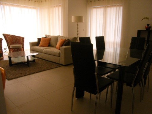 Spectacular luxury apartment! | 2 Bedrooms | 2WC