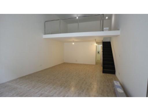 Alquiler Agencia Inmobiliaria Martinez