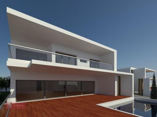 Villas de luxe à Lourinhã - TRIOMPHE IMMOBILIER - TPH200-16