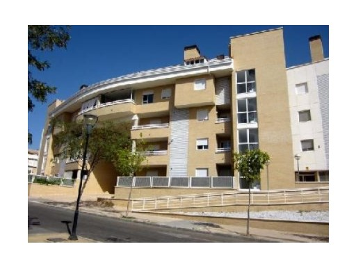 Ground floor › Arroyomolinos | 4 Bedrooms | 3WC