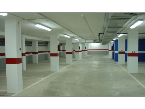 Parking › Arroyomolinos |