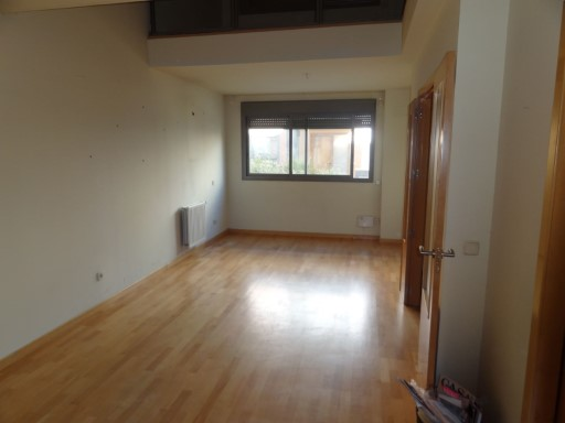 Flat › Arroyomolinos | 4 Bedrooms | 5WC