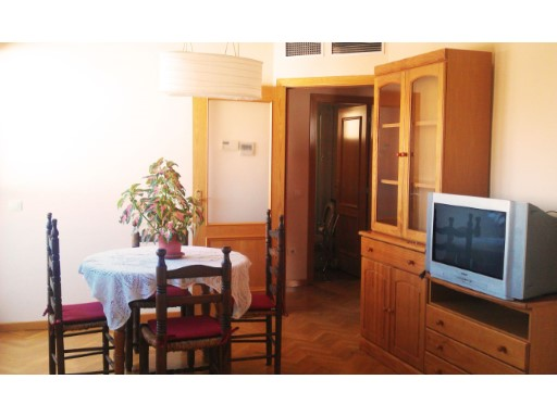 Flat › Arroyomolinos | 3 Bedrooms | 2WC