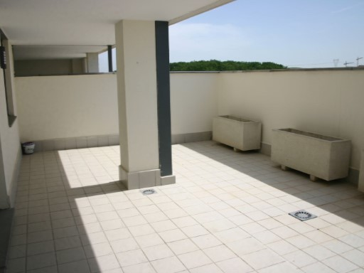 Flat › Arroyomolinos | 4 Bedrooms | 3WC