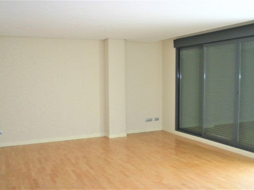 Flat › Arroyomolinos | 3 Bedrooms | 3WC