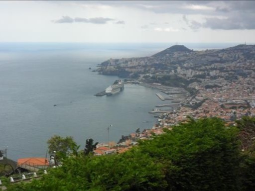 Apartment › Funchal | 2 Bedrooms | 1WC