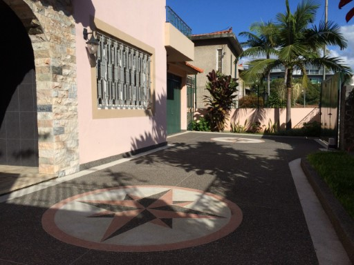 House › Funchal | 4 Bedrooms | 3WC