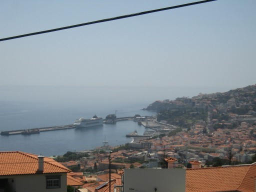 Lote › Funchal |