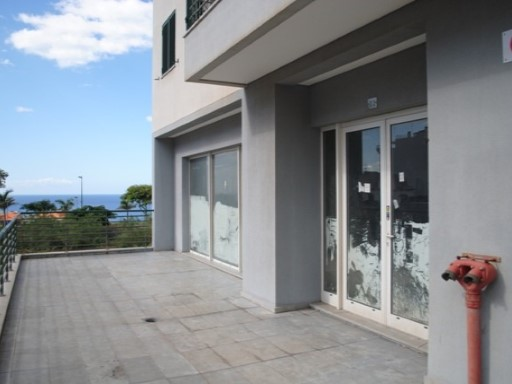 Boutique › Funchal |