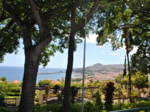 Apartment › Funchal | 4 Bedrooms | 3WC