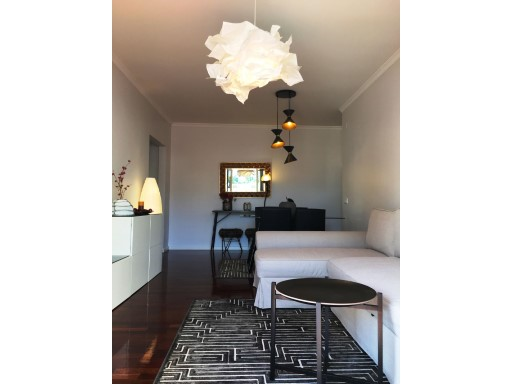 Apartment › Funchal | 1 Bedroom | 1WC