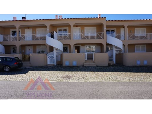 Renovated apartment with 2 bedrooms  | 2 Bedrooms | 2WC