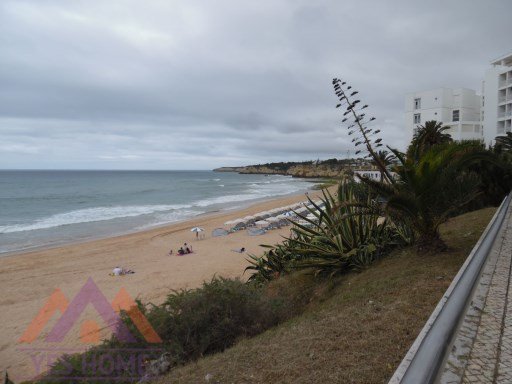 1Bedroom 100mts from the beach with parking | 1 Bedroom | 1WC