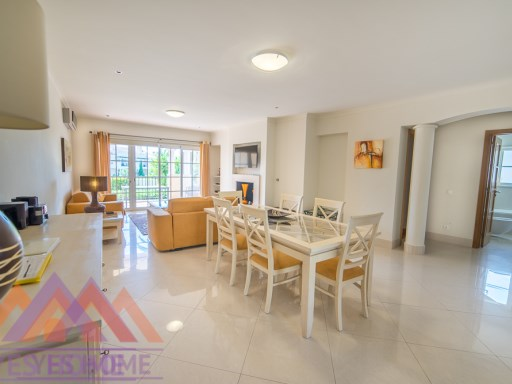 Luxurious Townhouse in Exclusive Vila Sol Condo | 3 Bedrooms