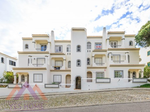 Apartment 2 Bedrooms Quinta das Salinas | 2 Bedrooms | 2WC