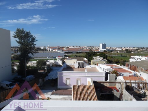 1 bed room Apartment +1, Faro, Algarve | 1 Bedroom + 1 Interior Bedroom | 1WC