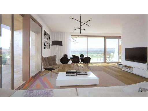 2 bedrooms situated on the first floor of this Luxury development in Vilamoura-Laguna Village | 2 Bedrooms | 2WC