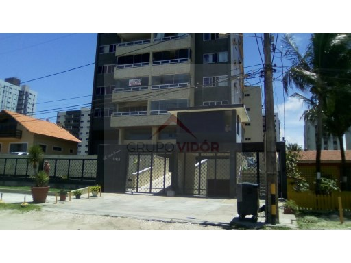 Apartment › Jaboatão dos Guararapes | 3 Bedrooms | 3WC