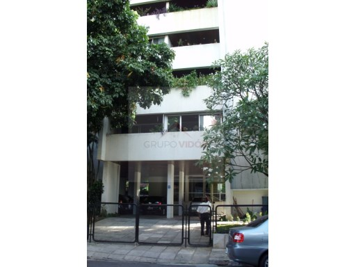 Apartment › Recife | 4 Bedrooms | 3WC