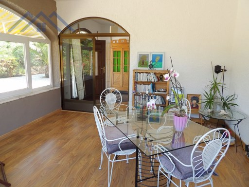House Mutxamel | 3 Bedrooms | 2WC
