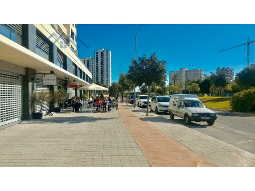 Local commercial › Alicante/Alacant |