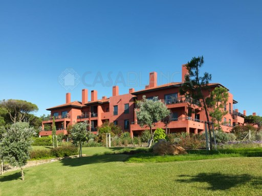Luxury 3 bedroom apartment - Quinta da Marinha, Cascais | 3 多个卧室 | 3WC