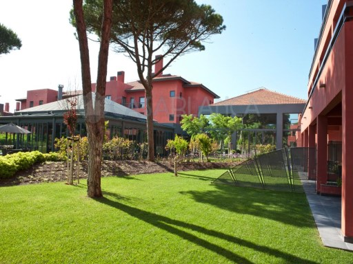Luxury 3 bedroom Duplex apartment - Quinta da Marinha, Cascais | 3 多个卧室 | 3WC