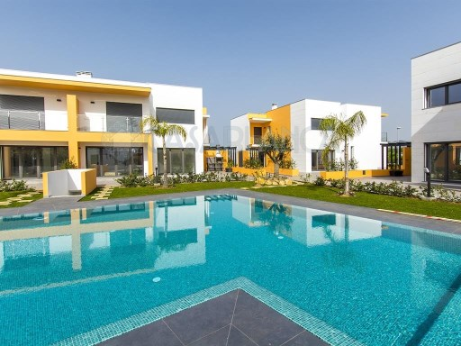 5 bedrooms Villa luxury condo - Quinta da Bicuda, Cascais | 5 Bedrooms | 4WC