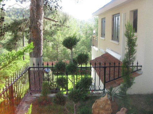 House for rent in Limassol | 3 Bedrooms | 2WC