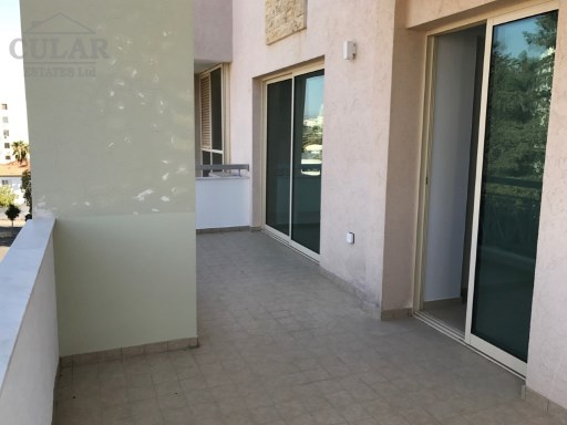 Flat for sale in Limassol | 3 Bedrooms | 1WC