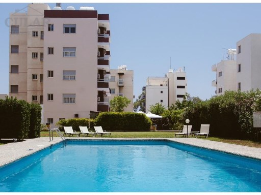 Apartments in Limassol for rent | 4 Bedrooms | 3WC