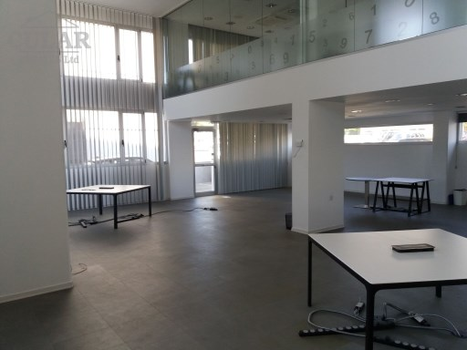 Office for rent in Limassol |