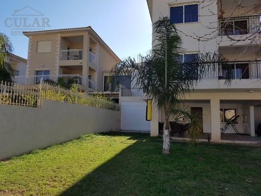 House for rent in Limassol | 4 Bedrooms | 4WC