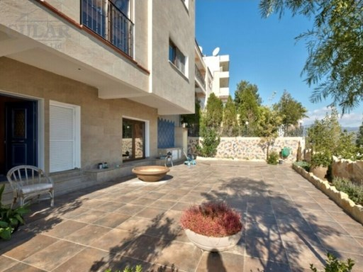 Villa for sale in Limassol | 5 Bedrooms | 5WC