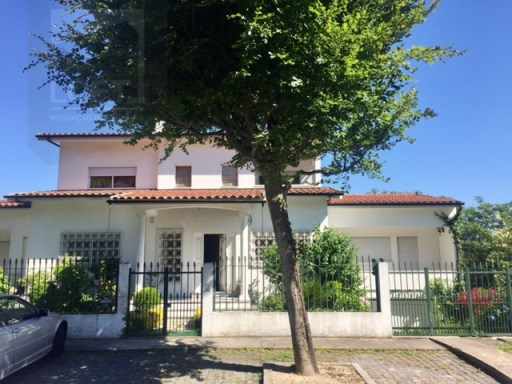 House › Guimarães | 6 Bedrooms