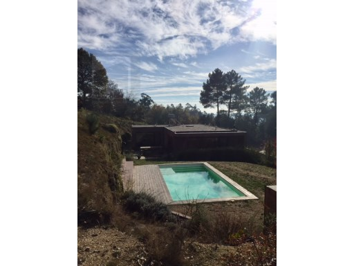 House › Guimarães | 3 Bedrooms | 3WC