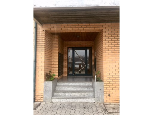 Apartment › Vila Nova de Gaia |