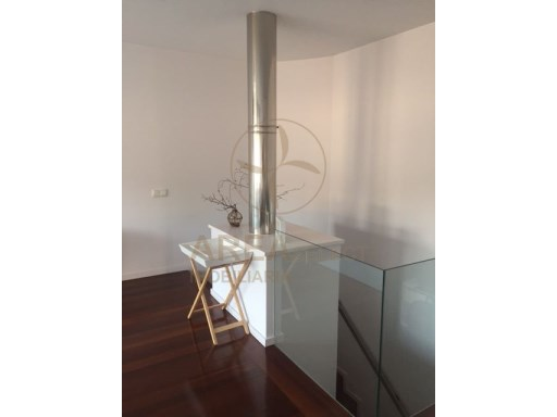 Apartment › Guimarães | 3 Bedrooms | 3WC