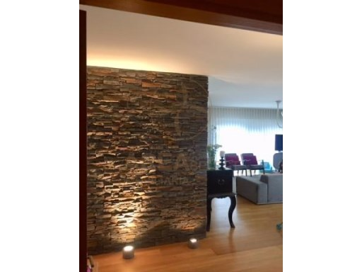 Apartment › Guimarães | 3 Bedrooms | 2WC
