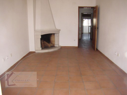 APARTMENT WITH 2 BEDROOMS | 2 Bedrooms | 1WC