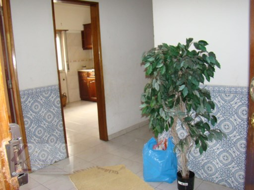 APARTMENT WTH 2 BEDROOMS | 2 Bedrooms | 1WC