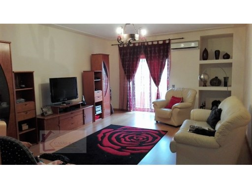 FANTASTIC APARTMENT IN PRIVATE CONDO | 3 Bedrooms | 1WC