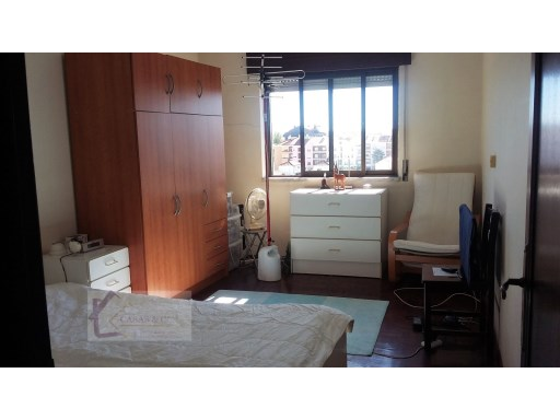 Apartment › Entroncamento | 1 Bedroom | 1WC