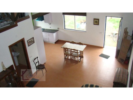 Country Home › Tomar | 3 Bedrooms