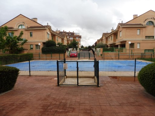 Flat › Boadilla del Monte | 2 Bedrooms | 2WC