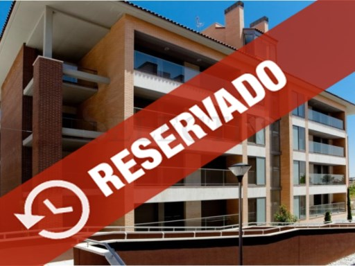 Flat › Boadilla del Monte | 3 Bedrooms | 2WC