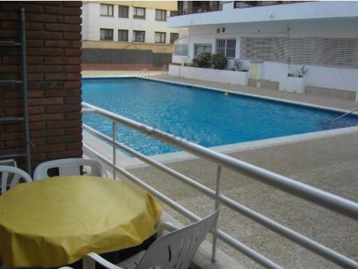 Inmobiliaria en España en Calelion