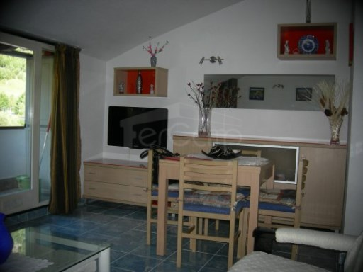 Apartment › La Massana | 2 Bedrooms | 1WC