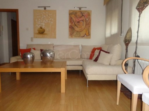 Apartment › La Massana |  | 2WC