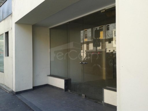 Local comercial › La Massana |